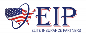 Elite Insurance Partners Logo